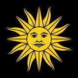 sun-in-splendour