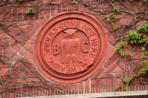 bohemian-grove-owl-logo