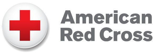 Red Cross Blood Drive – May 18th