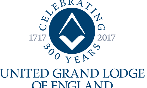 The World's First Grand Lodge