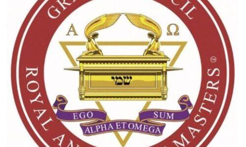 The Masonic Family: Royal and Select Masters