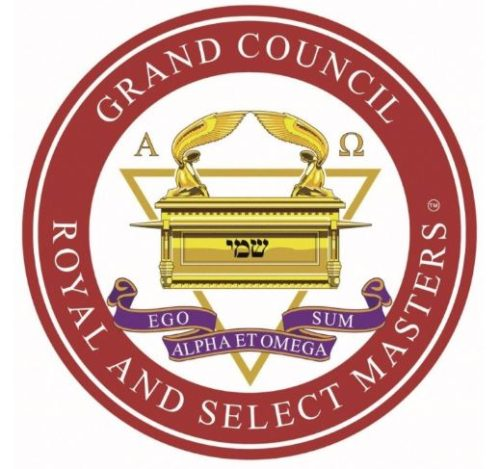 The Masonic Family: Royal and Select Masters